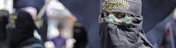 Аналитическая записка №3: «Исламское государство» нуждается в хабе для транзита своих сторонников в Афганистан