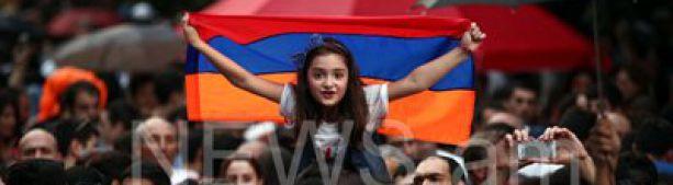 Ереванский храпарак