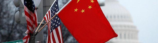 США и Китай договорились. Торговой войны не будет