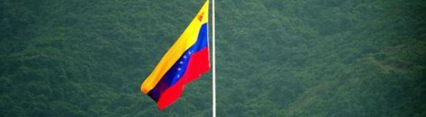 В Венесуэле стартуют досрочные выборы президента