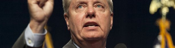 В США рассказали о последствиях отказа КНДР от саммита с Вашингтоном