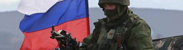 Арабская молодёжь видит в России союзника, а в США — врага