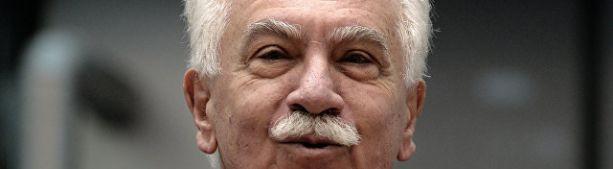 Кандидат в президенты Турции заявил о выходе из НАТО в случае его победы
