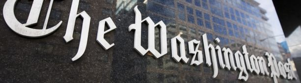 Washington post: Китай выигрывает торговую войну с Трампом