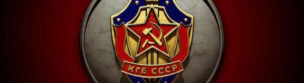 КГБ: Советский дипломат перепугал американских вербовщиков