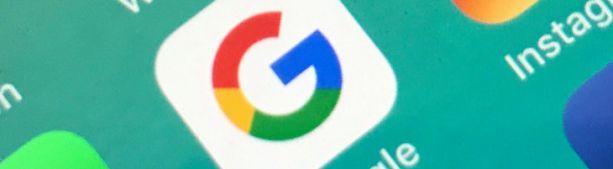 С 25 мая Google начнет тотальную слежку за всеми пользователями интернета