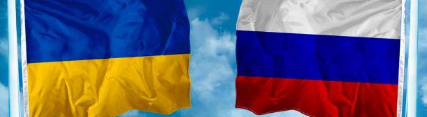 Украинец и русский - антиподы навек?