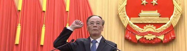 Реально: Обезьяна на дереве - Китай признал США единственной супердержавой