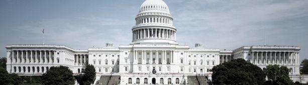 Вашингтон начинает новую большую игру на Кавказе