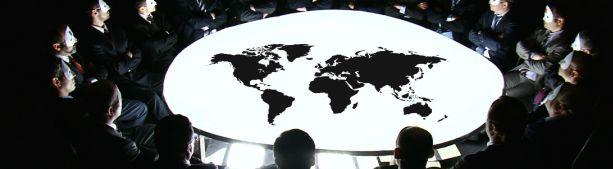 Бильдербергский клуб обсудит роль США в мире