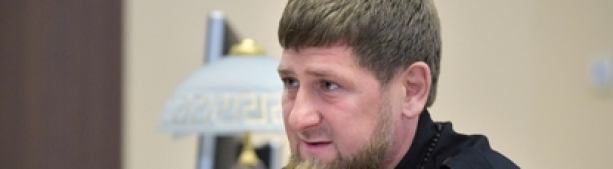 Саудия поддержит с/х Чечни. Сомнения