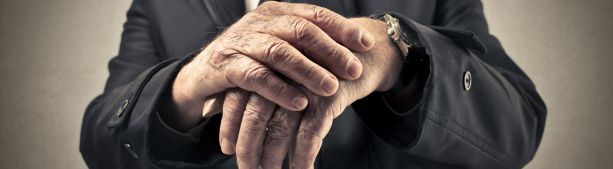 Почему проект повышения пенсионного возраста переполнил чашу терпения
