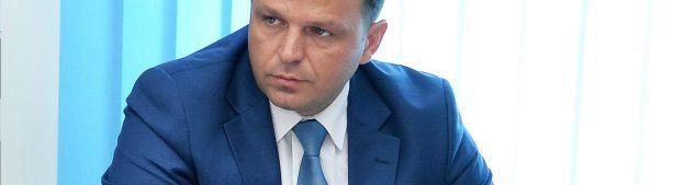 Суд признал незаконными выборы мэра Кишинева