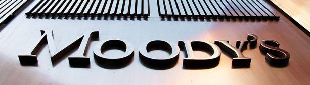 Аналитики Moody's (США, Нью-Йорк) назвали плюсы повышения пенсионного возраста в России