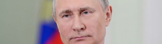Рывок Путина, Сирия, ЧМ2018, пенсионная реформа, казалось бы как это всё связано?