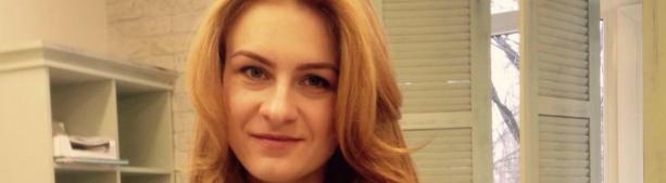 СМИ сообщили о связях Марии Бутиной с наследником семьи Рокфеллеров