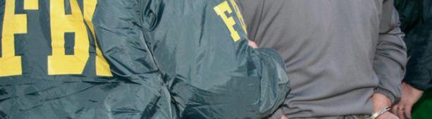 В Генконсульстве России сообщили о задержании ещё нескольких человек в США