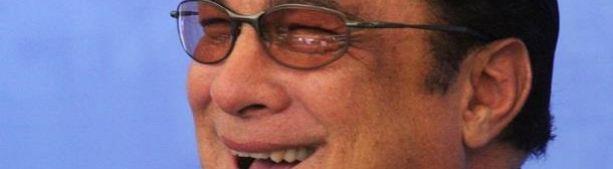 Прокуратура в США подозревает Стивена Сигала в сексуальных домогательствах