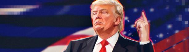 Горькая правда и сладкая ложь: о новых санкциях и ответе на них