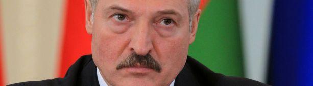 Вечер перестает быть томным. Немного о  белорусской оффшорной «демократии»