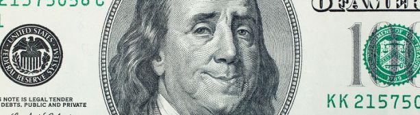 Пошатнутся ли позиции доллара, и кто угрожает американской валюте