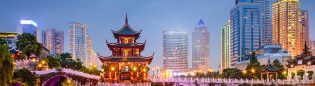 В Китае готовятся ввести налог для не имеющих двух детей граждан