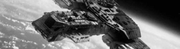 Россия отправила США «важный сигнал» по поводу вооружений в космосе