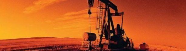 США продадут 11 миллионов баррелей нефти из стратегических запасов