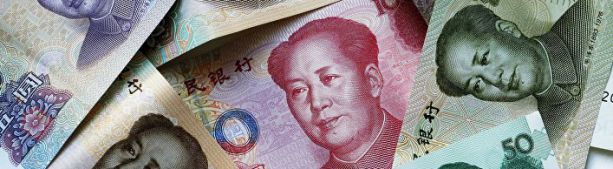 Bloomberg (США): Перед китайскими инвесторами по всему миру закрываются двери