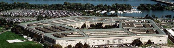 Пентагон признал беззащитность США перед российским оружием