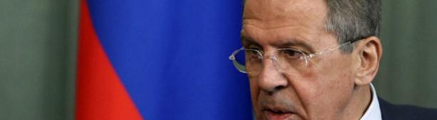 Россия направила Западу «жесткое» предупреждение по поводу Идлиба
