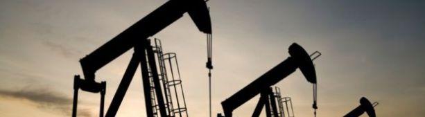 Американский нефтяной бум - это одно большое надувательство