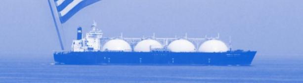 Торговая война с КНР ставит крест на энергодоминировании США