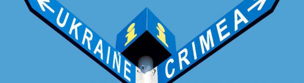 Пожалеть и принять: новая тактика по Крыму в ООН