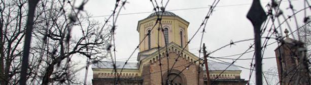 Рекомендую украинцам начать срочную эвакуацию