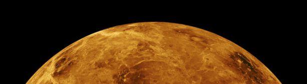 Россия и США намерены в 2026 году запустить миссию к Венере