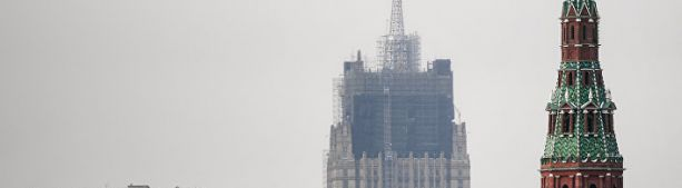 Незыгарь: Перечень претензий Москвы к Минску значительный
