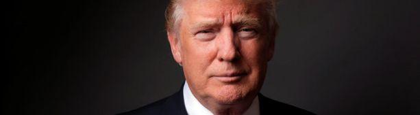 Трамп снял с себя ответственность за поражение республиканцев на грядущих выборах