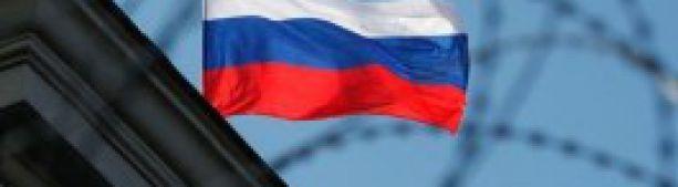 Санкции неожиданно придали импульс российской экономике