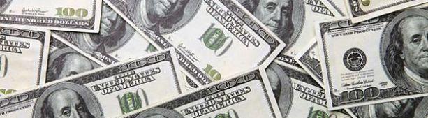 Залог в размере 100 миллионов долларов Саудовской Аравии поступает на американский счет в момент приземления Помпео в Эр-Рияде