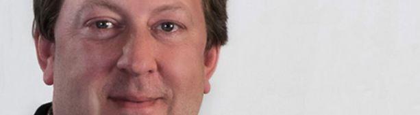 Берлинский депутат Гуннар Линдеманн побывал наблюдателем на выборах в Донбассе
