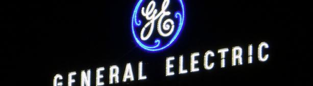 General Electric запускает глобальный кризис