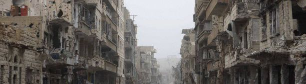 Сводка боевых действий в Сирии за 15 ноября от ANNA-News