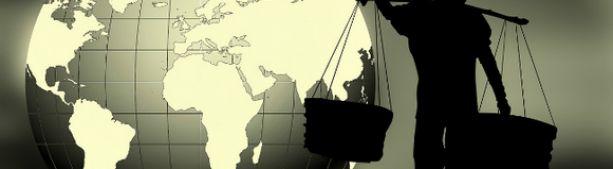 Китай полностью отказался от импорта нефти и СПГ из США