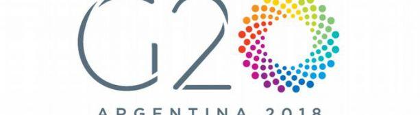 Deutsche Welle о G20