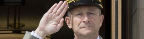 """Французские """"желтые жилеты"""" потребовали отставки правительства"""