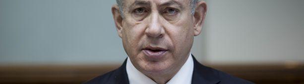 Генассамблея ООН провалила произраильскую резолюцию