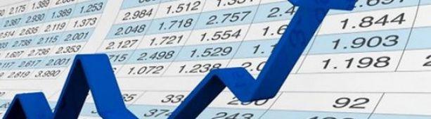 Россия стала второй развивающейся экономикой мира в рейтинге Bloomberg