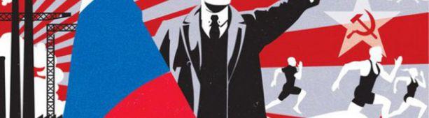 Что может дать современная Россия миру привлекательного в плане идеологии?