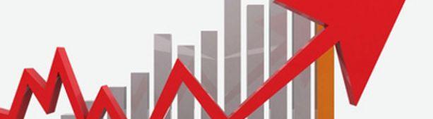 Как будут расти цены в следующем году
